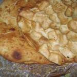 לחם פרינה